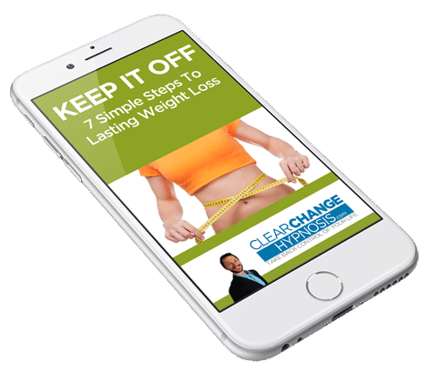 Download Your Weight Loss Hypnosis Guide