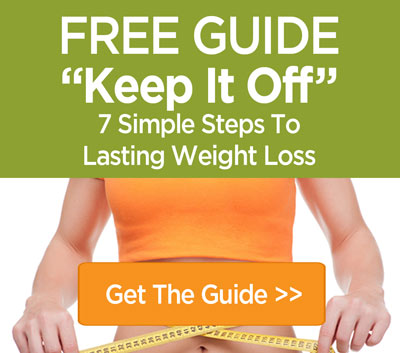 Weight Loss Lancaster with Weight Loss Hypnosis | Clear Change