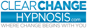 Clear Change Hypnosis